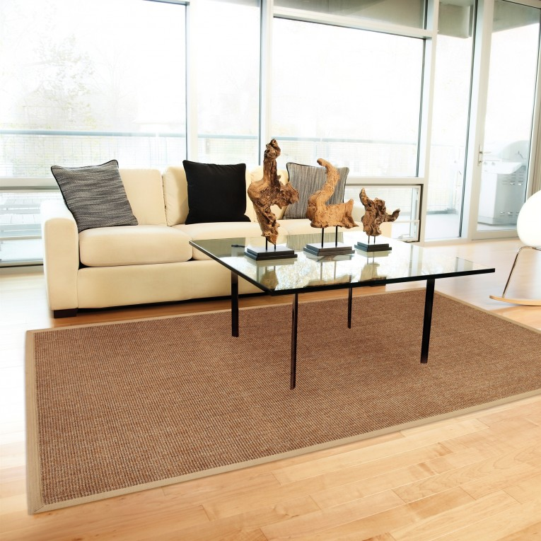 Enchanting 4x6 Rugs Sheepskin Rug And Dark Laminate Floor Also Sectional Sofa Combined With Queen Bedsize For Living Room Or Bedroom
