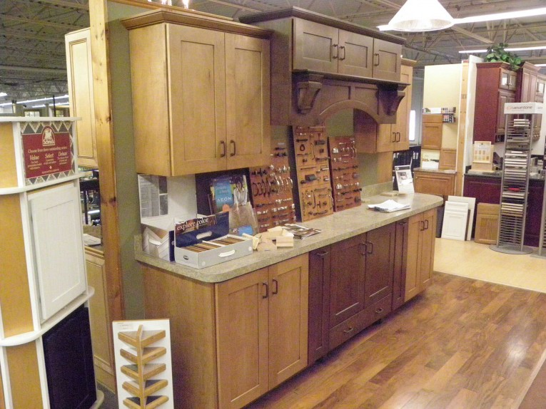 Enchanting Dining Chairs And Butcher Block Also Dining Table From Hampton Bay Kitchen Cabinets With Cheap Prices