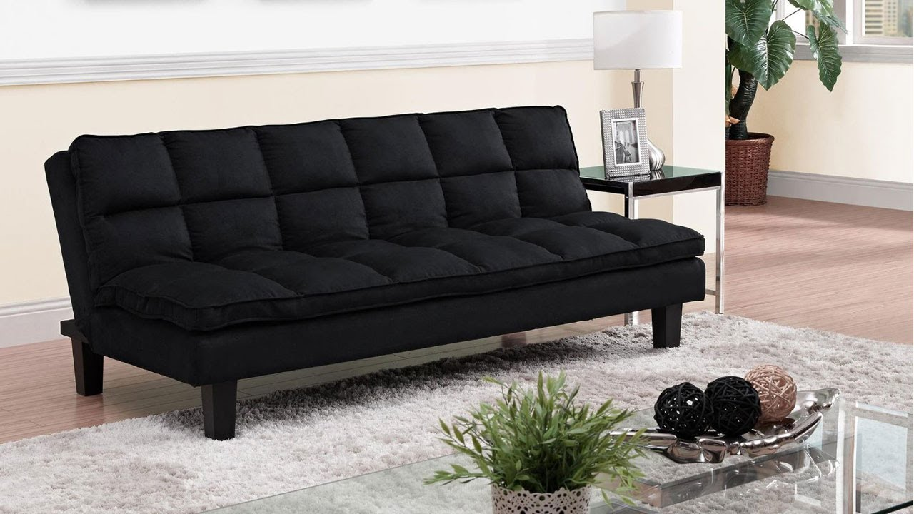 Cheap Futons Walmart