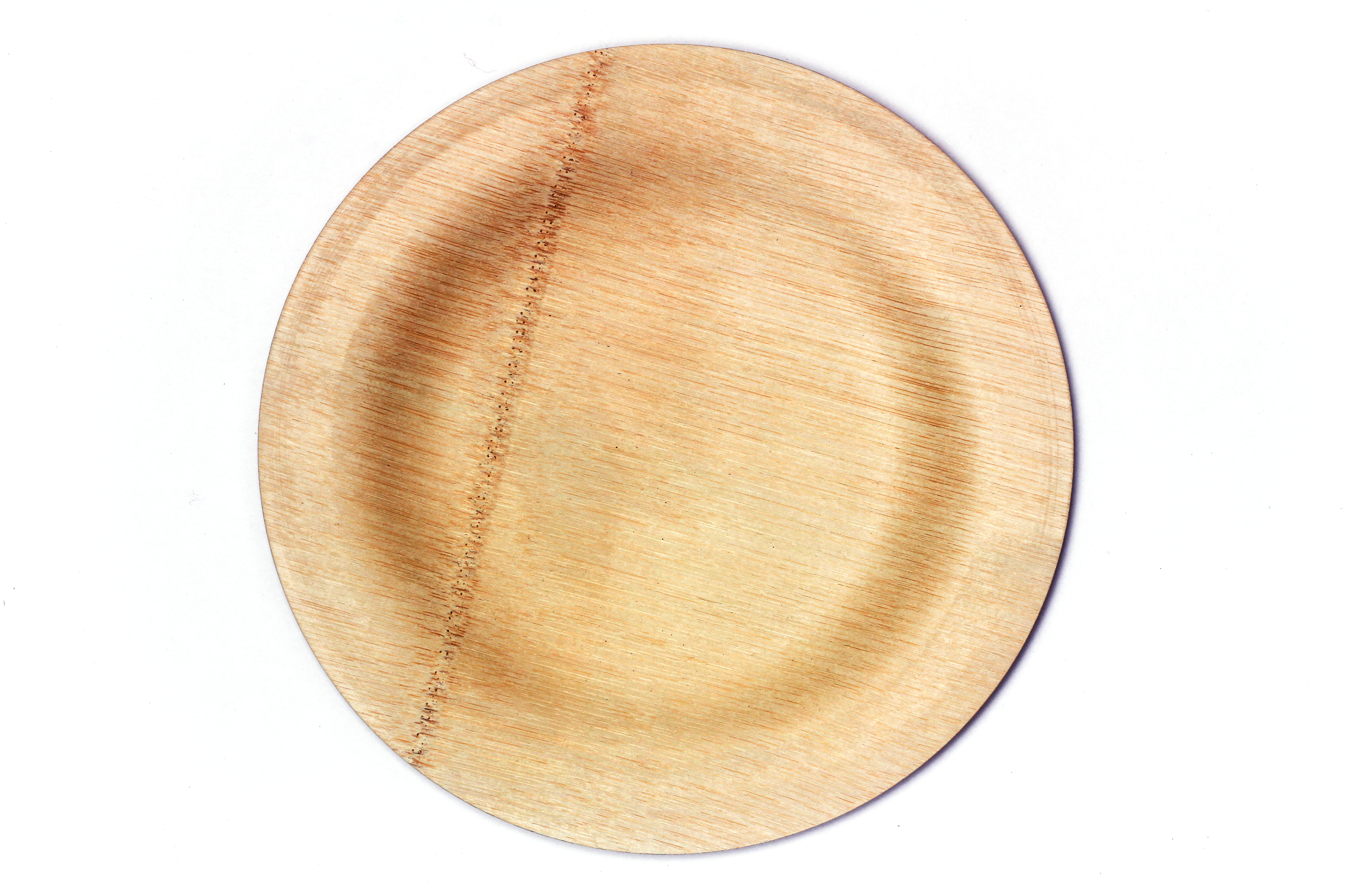 Enchanting bamboo plates with Core bamboo plates for serveware ideas