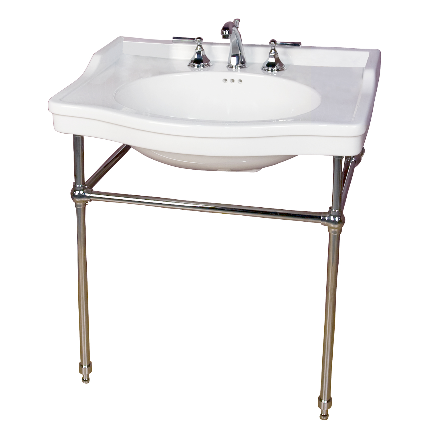 Enchanting barclay sinks single bowl double bowl stainless kitchen sink barclay sinks for kitchen ideas