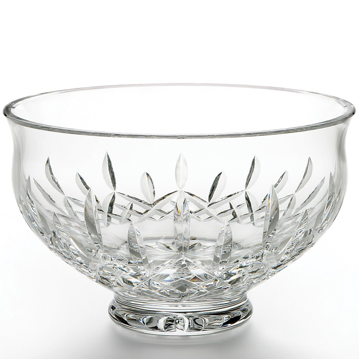 Enchanting waterford lismore with lismore goblet design glass waterford lismore