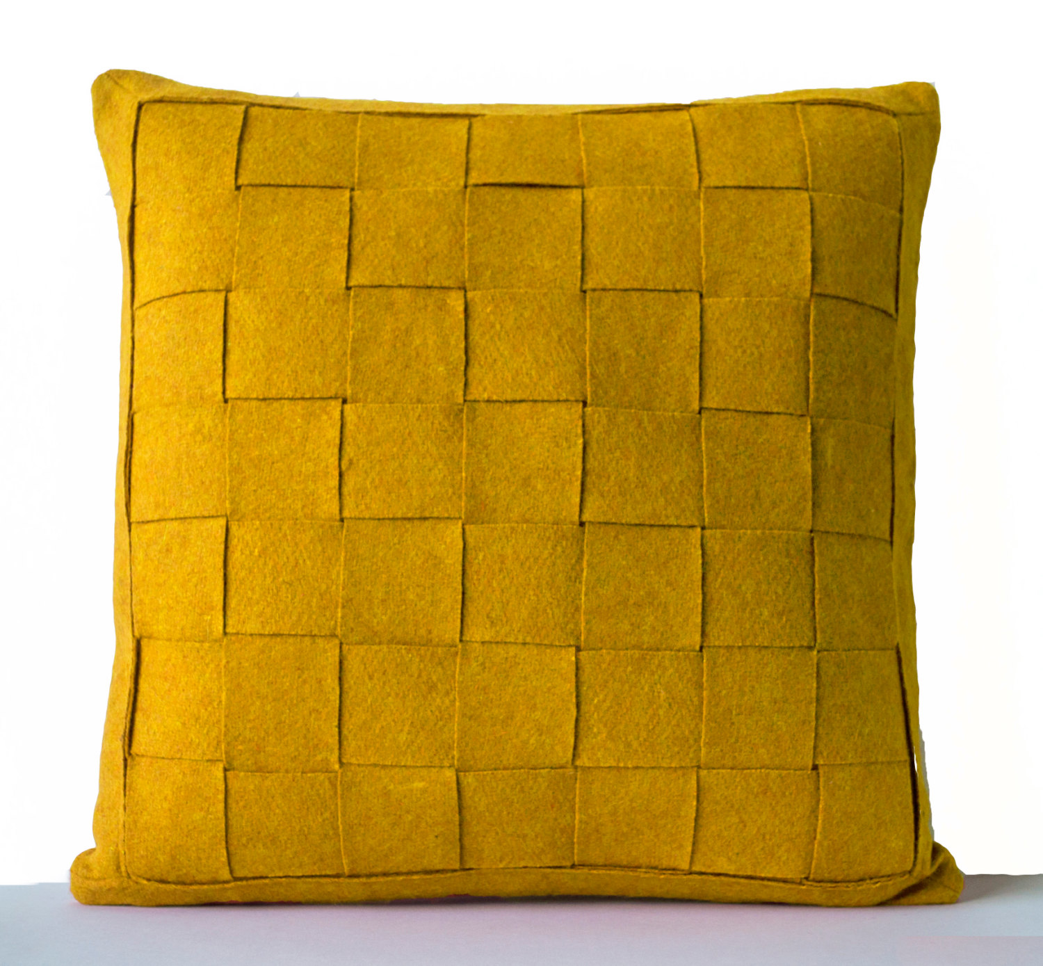 Enchanting yellow throw pillows with 20x20 inches and with true patterns yellow throw pillows for living room ideas