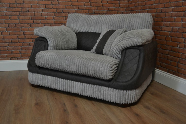 Endearing Cannon Swivel Cuddle Chair With Cushion And For Your Beautiful Living Room Ideas