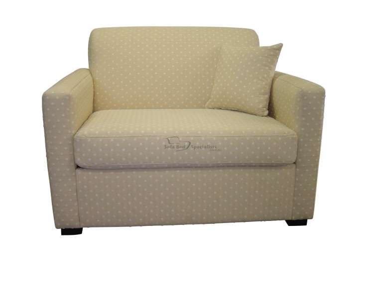 Endearing Dorm Chairs With Best Modern Design And Color Can Be Place At Living Room Or Bedroom Ideas