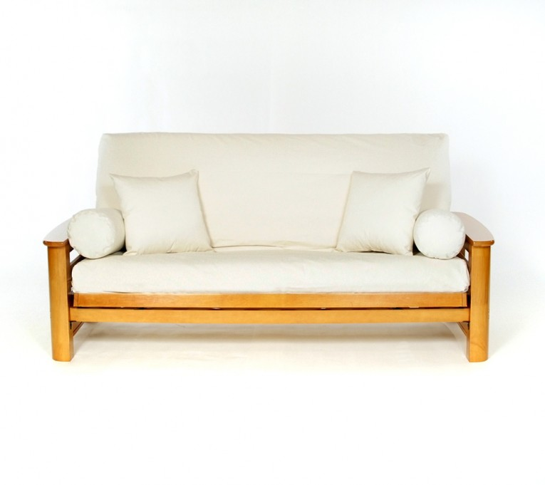 Endearing Furniture In The Living Room Cheap Futons For Sale