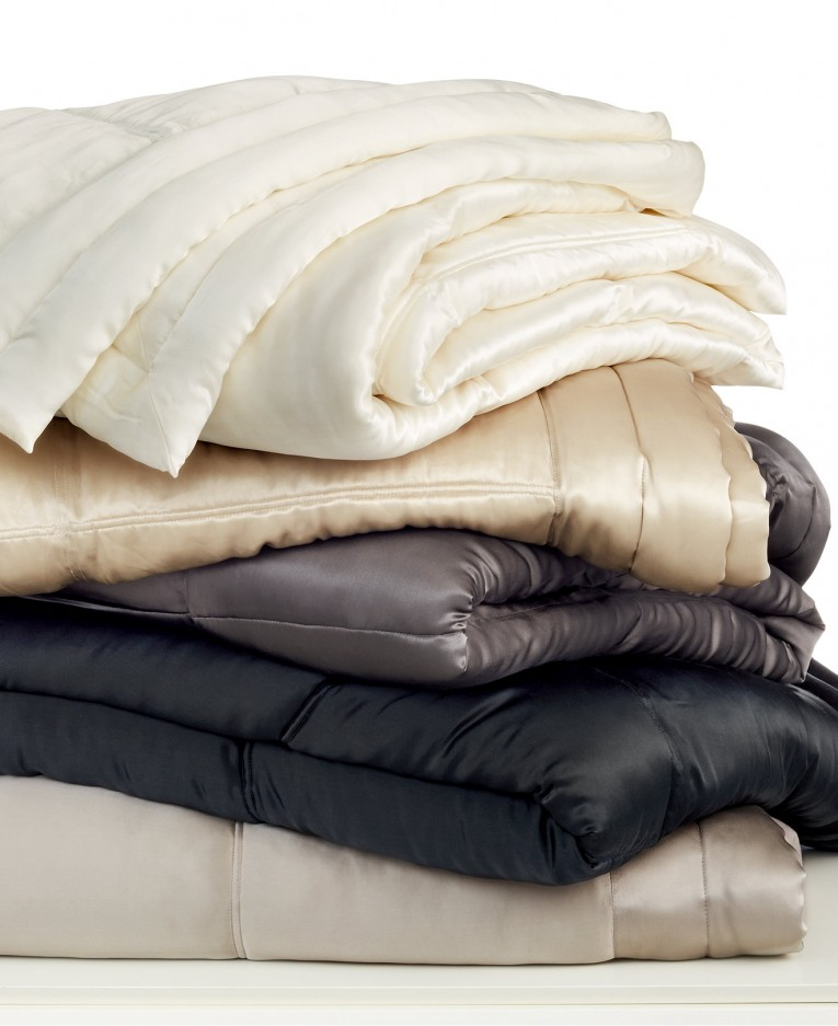 Endearing Donna Karan Bedding With Cushion And Pillows Also Beautiful Duvet Cover And Sidetable And Luxury Wall Paint Color