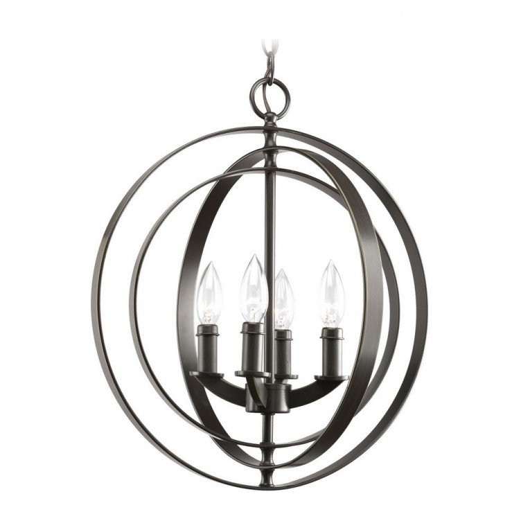 Endearing Sphere Chandelier Metal Orb Chandelier With Interesting Cheap Price For Your Home Lighting