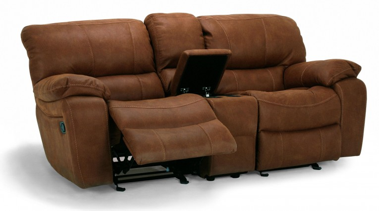 Endearing Tyndall Furniture Brown Sofa Chairs