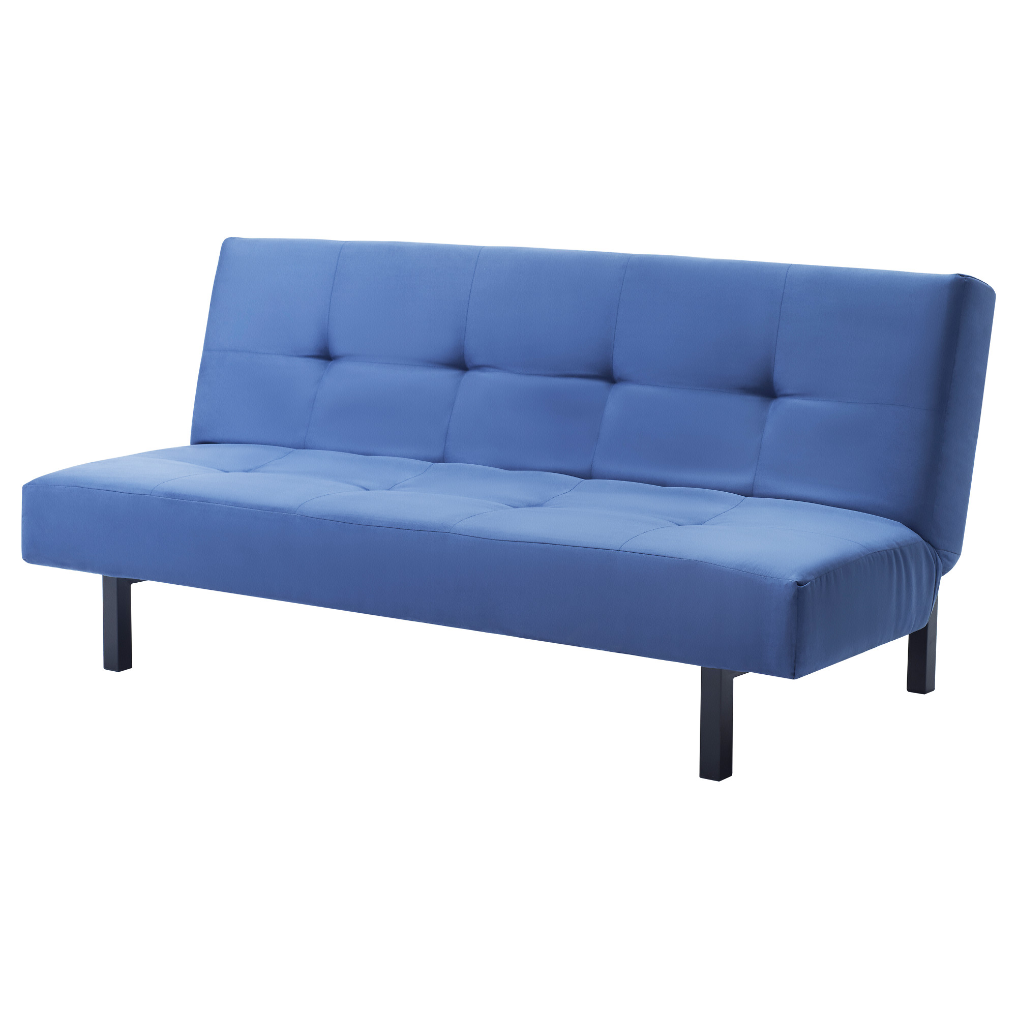 Engaging Furniture in the Living room cheap futons for sale