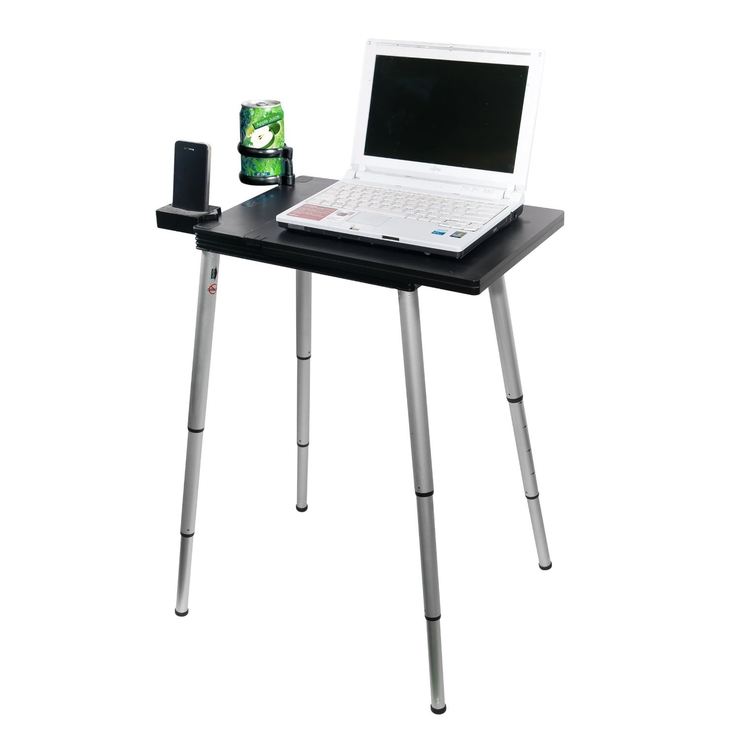Top Rated Picture Of Laptop Stand For Desk - DeskDesigns.Net
