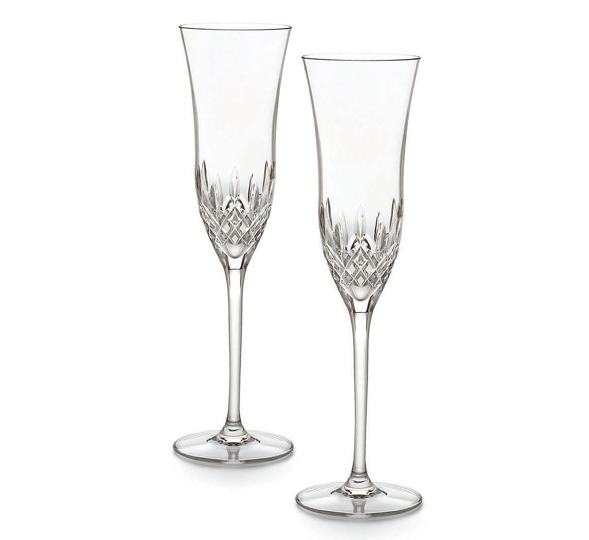 Beautiful Glass Waterford Lismore for Dining or Serveware Ideas: Engaging Waterford Lismore With Lismore Goblet Design Glass Waterford Lismore