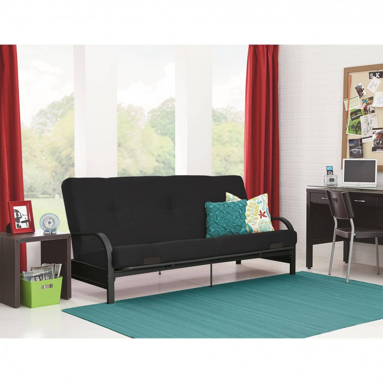 Enjoyable Furniture In The Living Room Cheap Futons For Sale