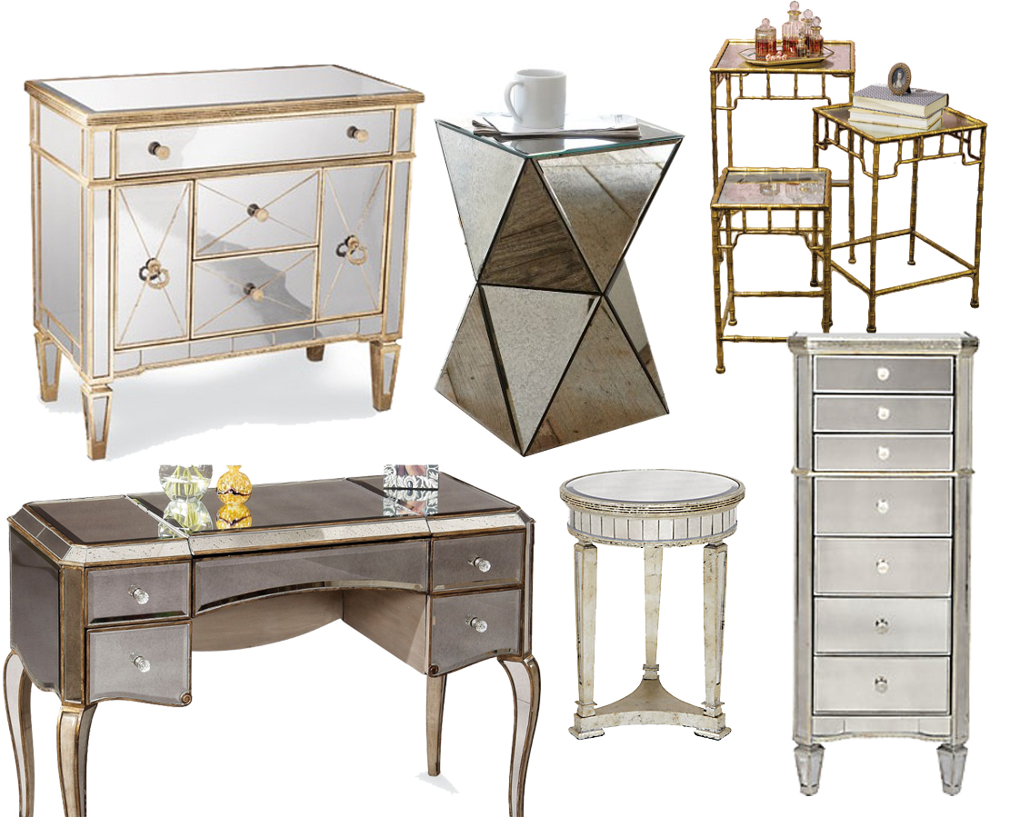 Enjoyable hayworth vanity mirrored vanity and ikea vanity also ikea rug hayworth rug ideas