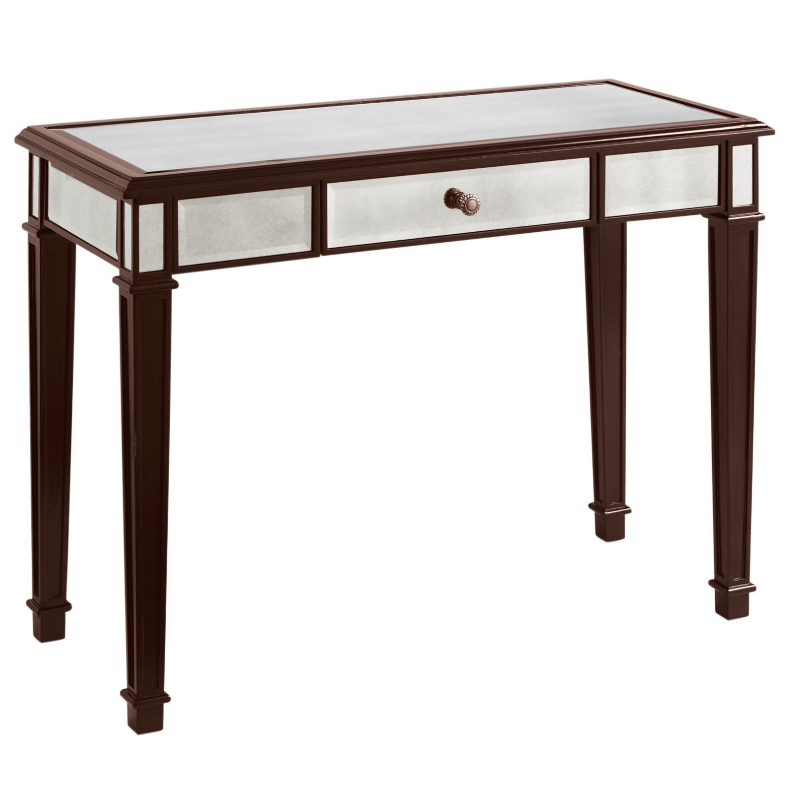 Enticing hayworth vanity mirrored vanity and ikea vanity also ikea rug hayworth rug ideas