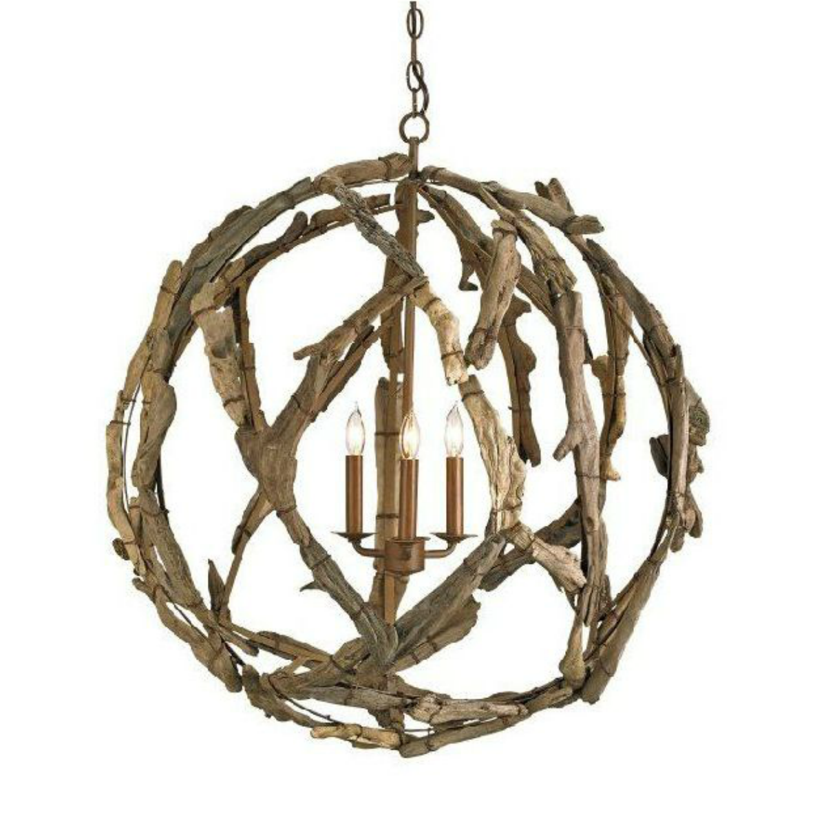 Excellent sphere chandelier metal orb chandelier with interesting Cheap Price for your Home Lighting