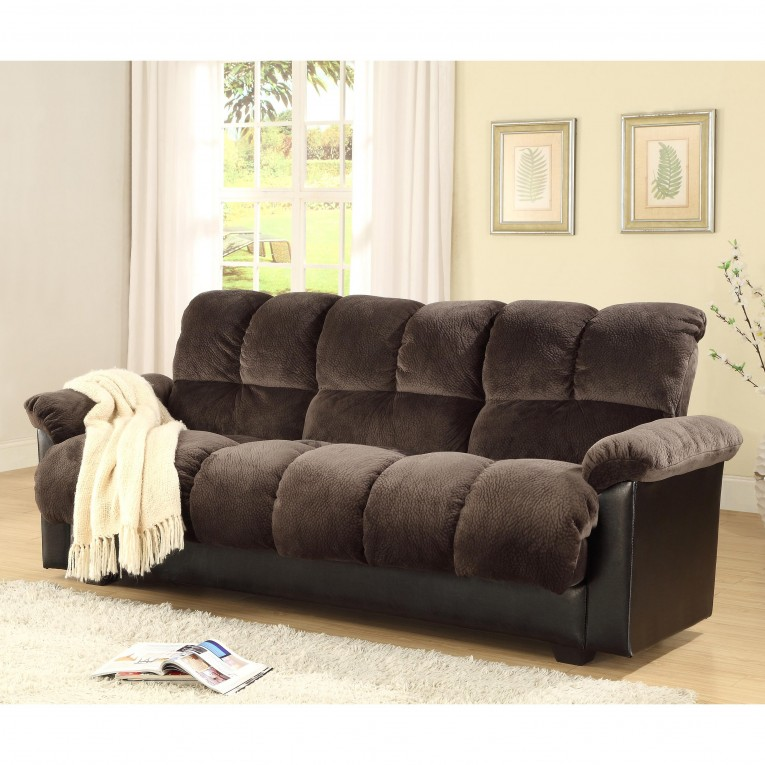 Exciting Furniture In The Living Room Cheap Futons For Sale