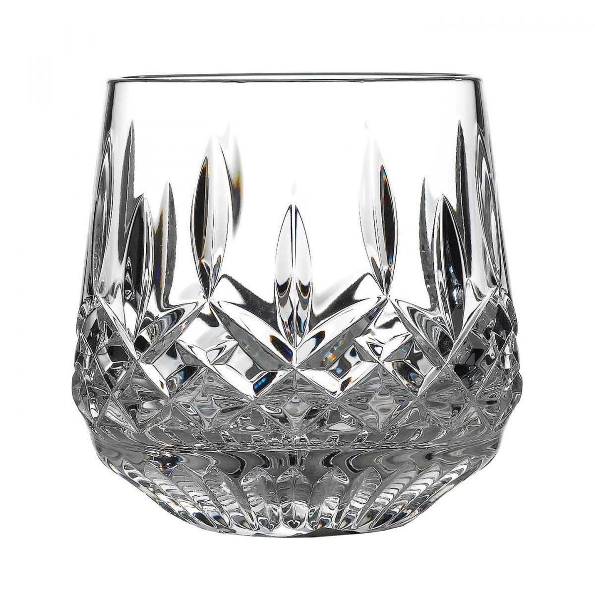 Exciting waterford lismore with lismore goblet design glass waterford lismore