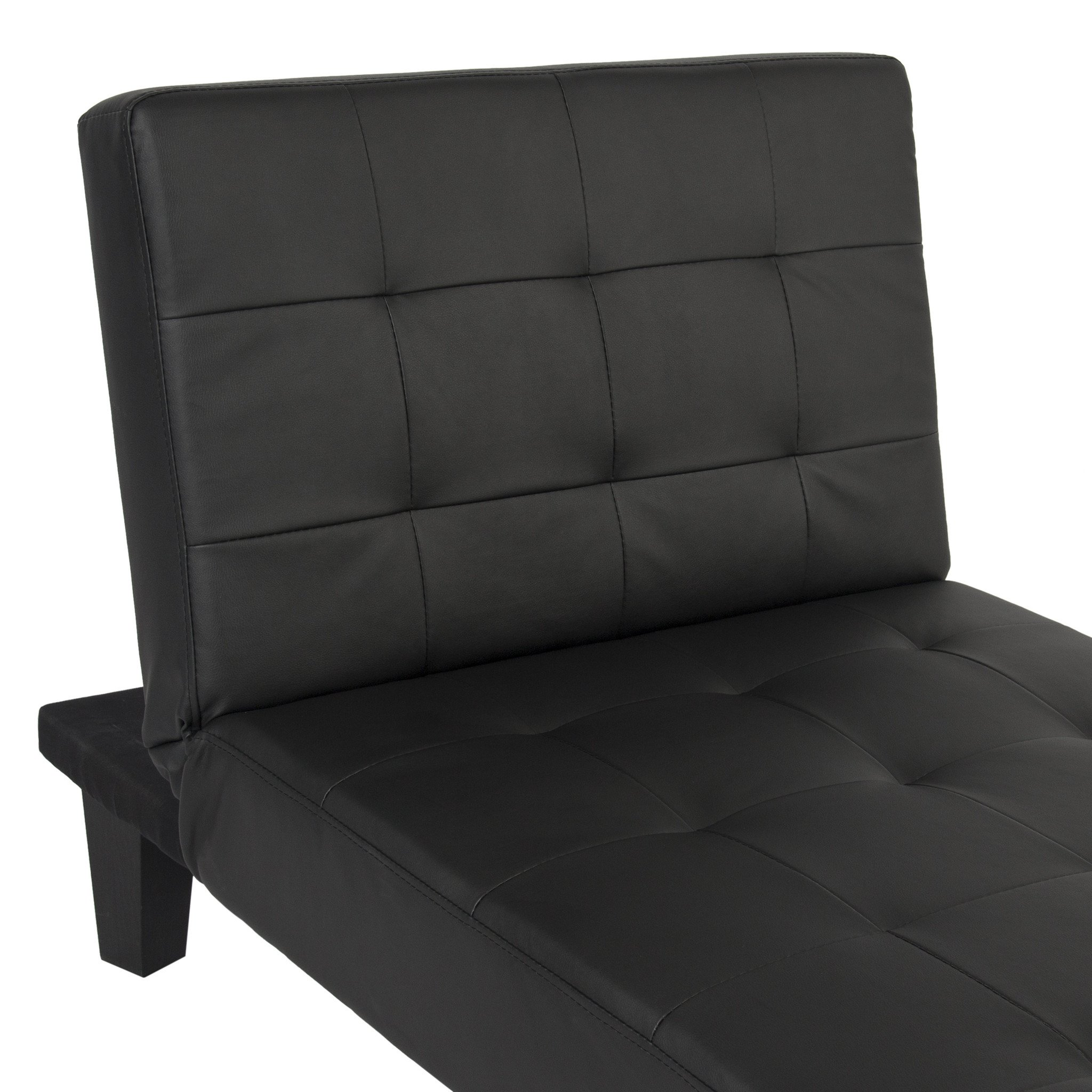 Exquisite Dorm Chairs with Best Modern Design and color can be place at Living room or Bedroom Ideas
