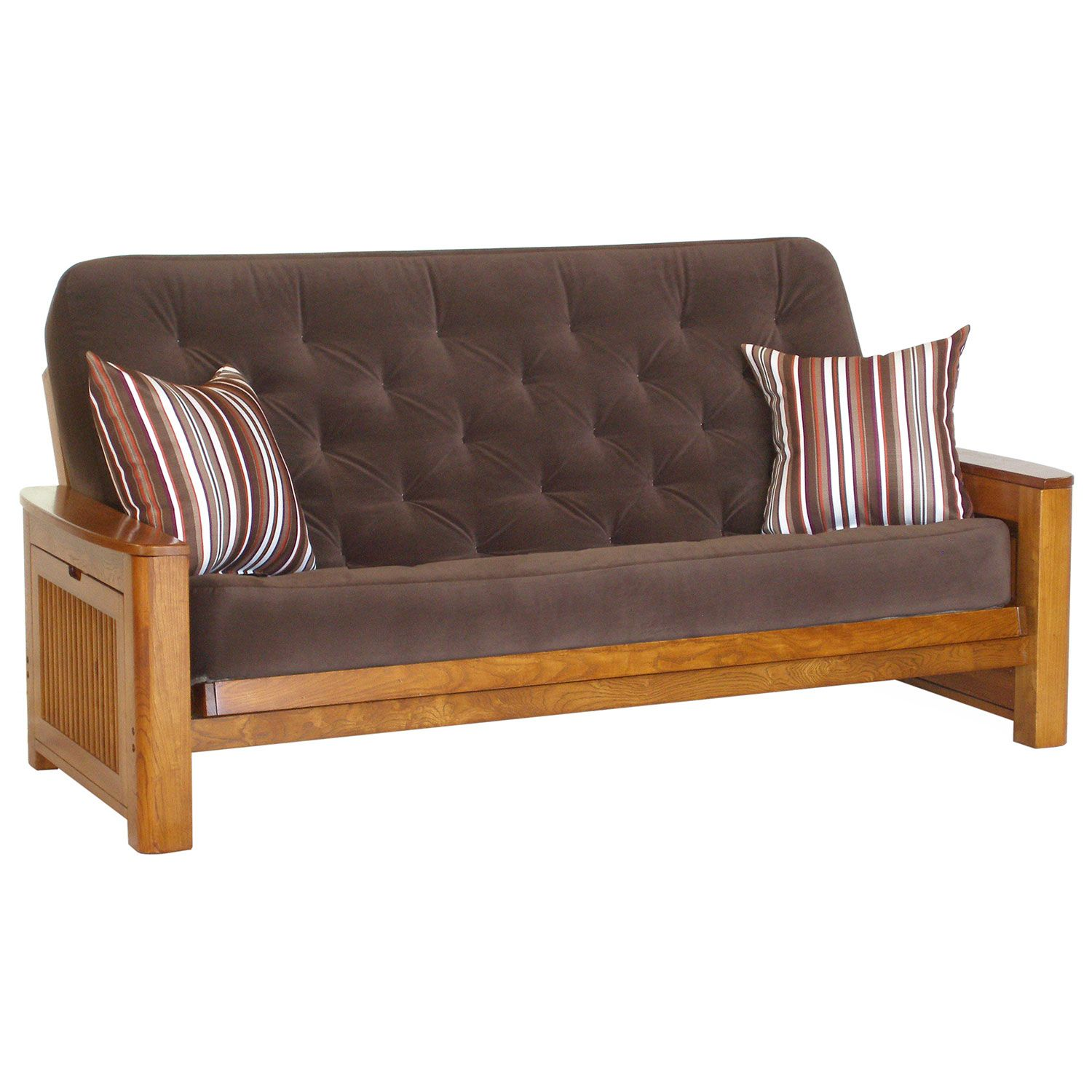 Exquisite Furniture in the Living room cheap futons for sale