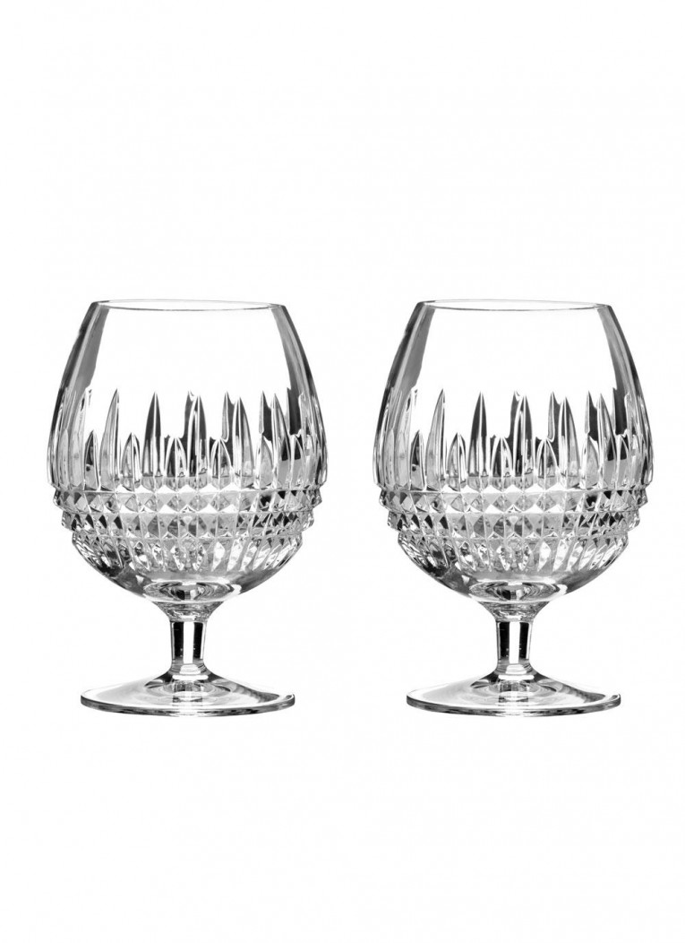 Exquisite Waterford Crystal Decanter Waterford Crystal Lismore For Dining Display Serveware Ideas