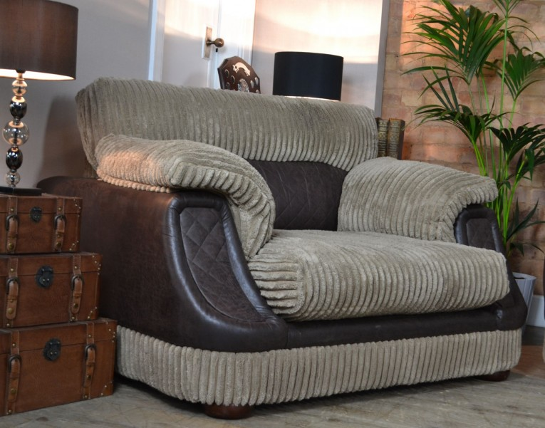 Fabulous Cannon Swivel Cuddle Chair With Cushion And For Your Beautiful Living Room Ideas