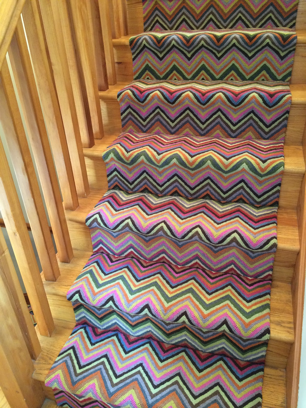 Fabulous dash and albert runner at home stairways combinet with laminate floor stairs