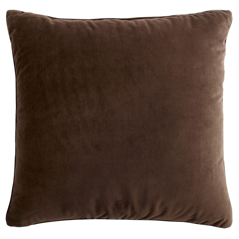 Fabulous Pattern Of Cheap Decorative Pillows For Bed Or Sofas Furniture Ideas