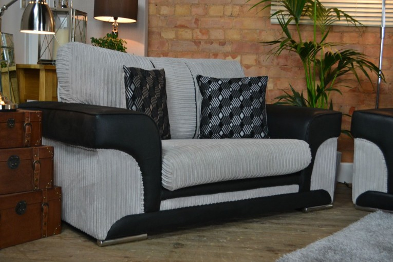 Fascinating Cannon Swivel Cuddle Chair With Cushion And For Your Beautiful Living Room Ideas