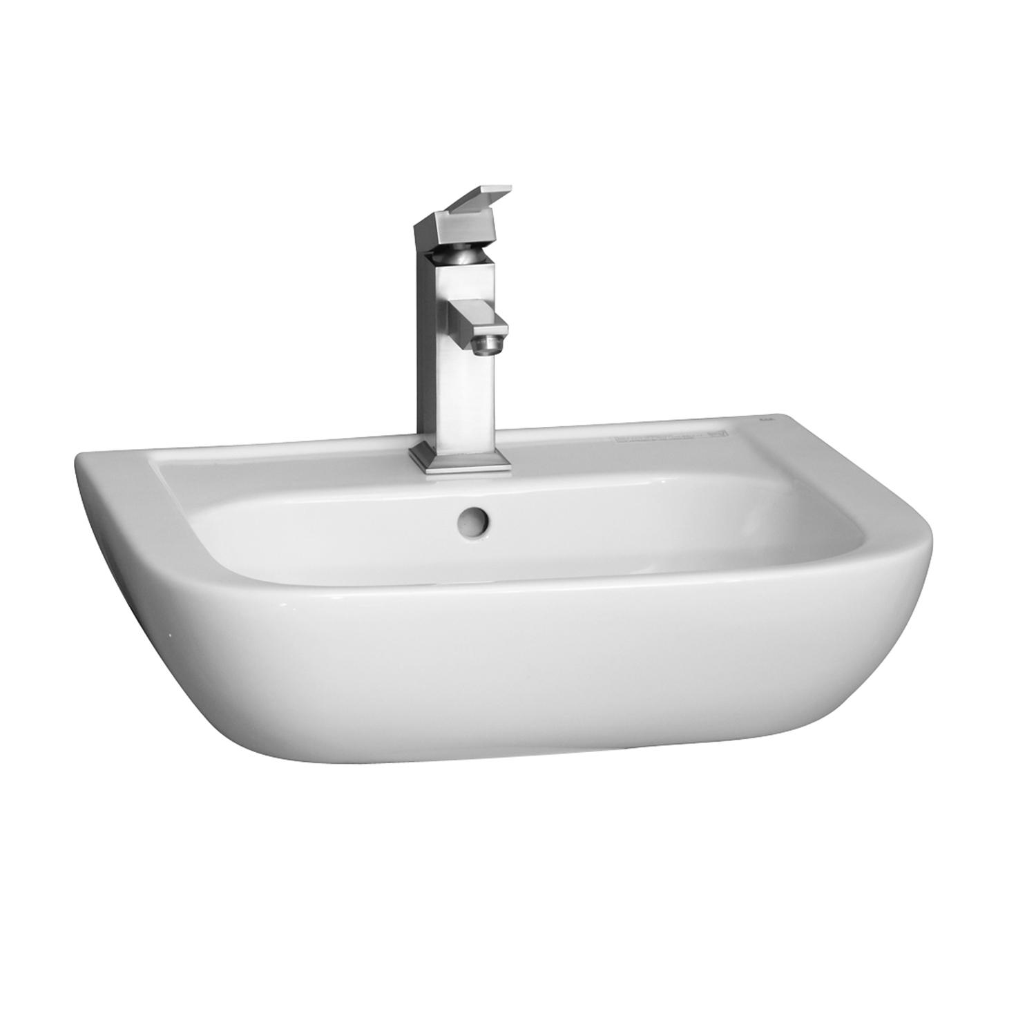 Fascinating barclay sinks single bowl double bowl stainless kitchen sink barclay sinks for kitchen ideas