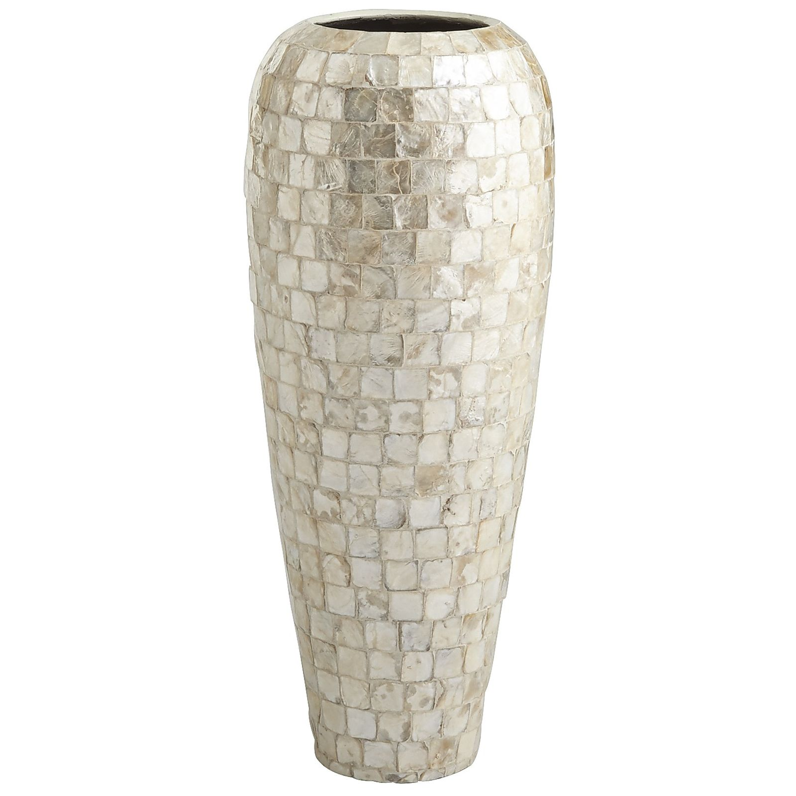 Fascinating capiz shells wall mirror gold with light capiz shells for your home lighting ideas