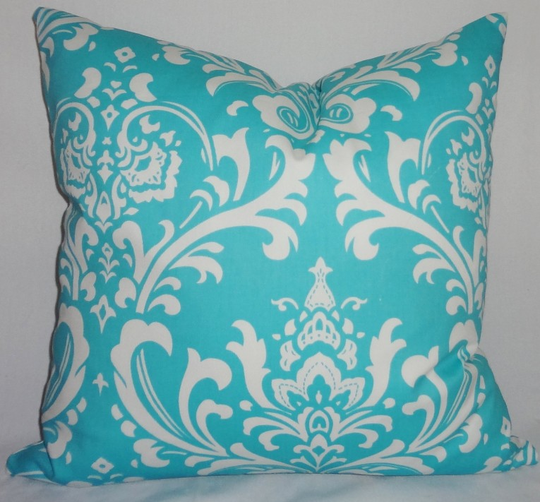 Fascinating Pattern Of Cheap Decorative Pillows For Bed Or Sofas Furniture Ideas