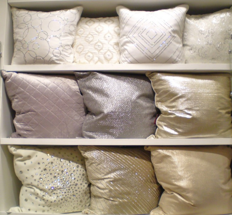 Modern Unique Pattern Of Cheap Decorative Pillows For Bed Or Sofas Furniture Ideas