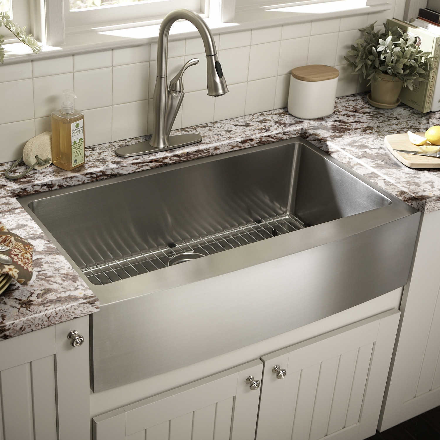 Unique barclay sinks single bowl double bowl stainless kitchen sink barclay sinks for kitchen ideas
