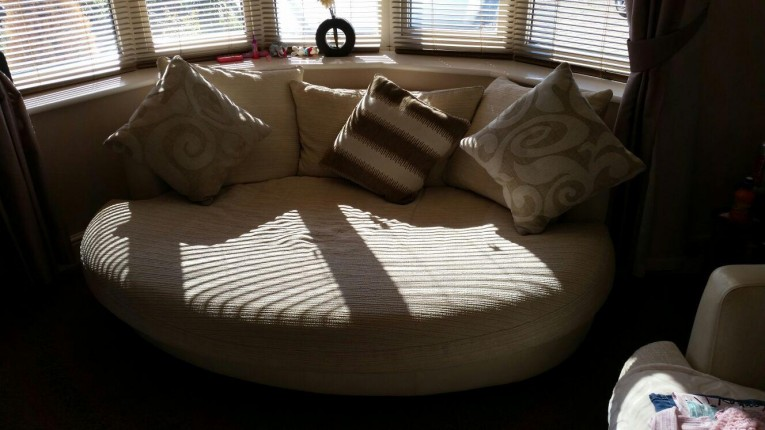 Wonderful Cannon Swivel Cuddle Chair With Cushion And For Your Beautiful Living Room Ideas