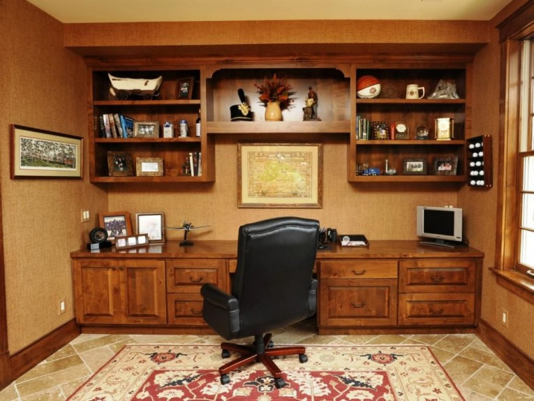 Wonderful Dorm Chairs With Best Modern Design And Color Can Be Place At Living Room Or Bedroom Ideas