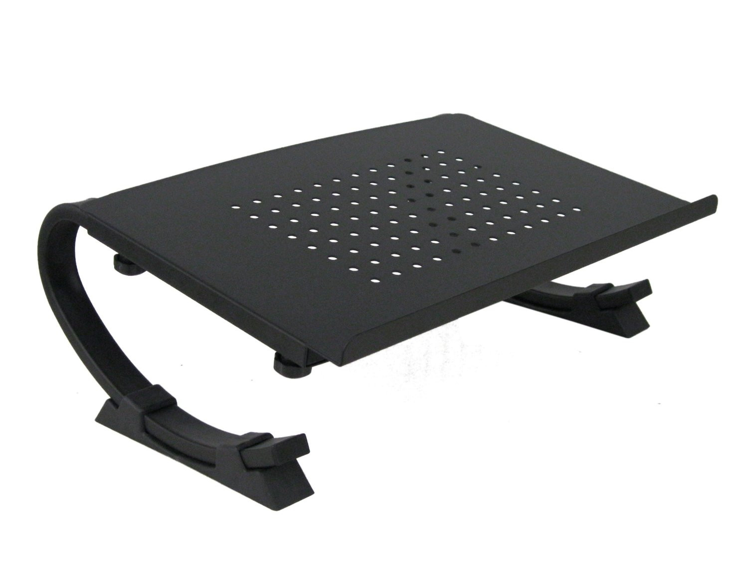 Wonderful laptop desk stand with aluminium feet with roll for work space or office furniture Ideas