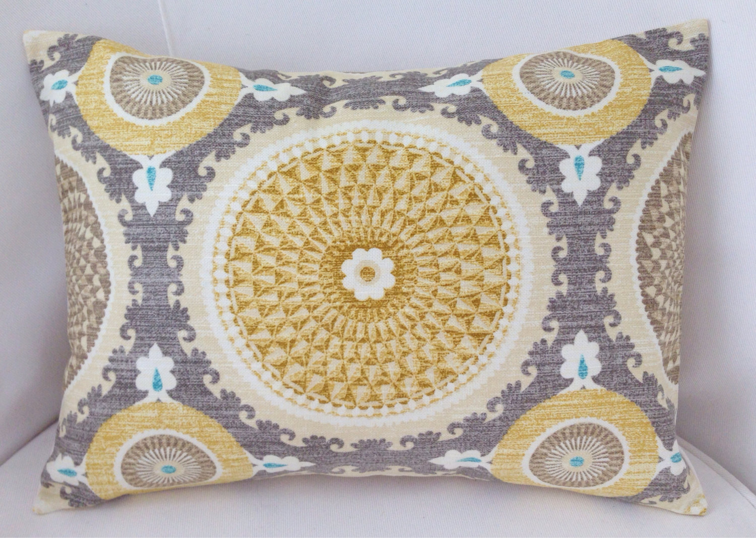 Wonderful yellow throw pillows with 20x20 inches and with true patterns yellow throw pillows for living room ideas