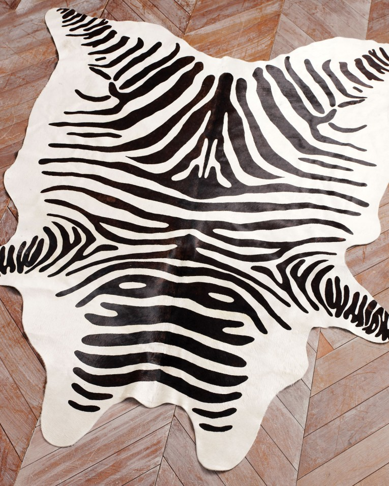 Wonderful Zebra Skin Rug With Skin Rug Also Rug Animal Print Rug For Living Room Rug Ideas