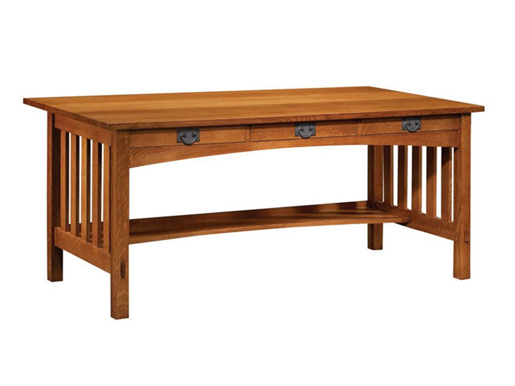 Fascinating Hickory Furniture with Best Interior Design: Wondrous Hickory Furniture With Wooden Large Cabinet Plus Drawers And Shelves