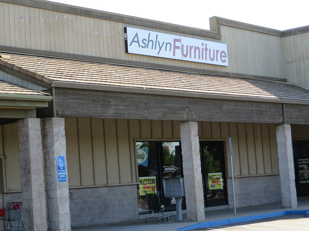 adorable ashlyn furniture with reclining sofa furniture and rugs also sofas and sidetable for living room interior furniture ideas