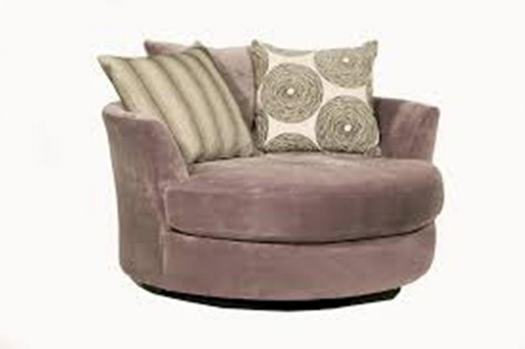 Amazing Cuddler Chair Cannon Cuddler Chair Swivel Chair Talia With Beautiful Colors