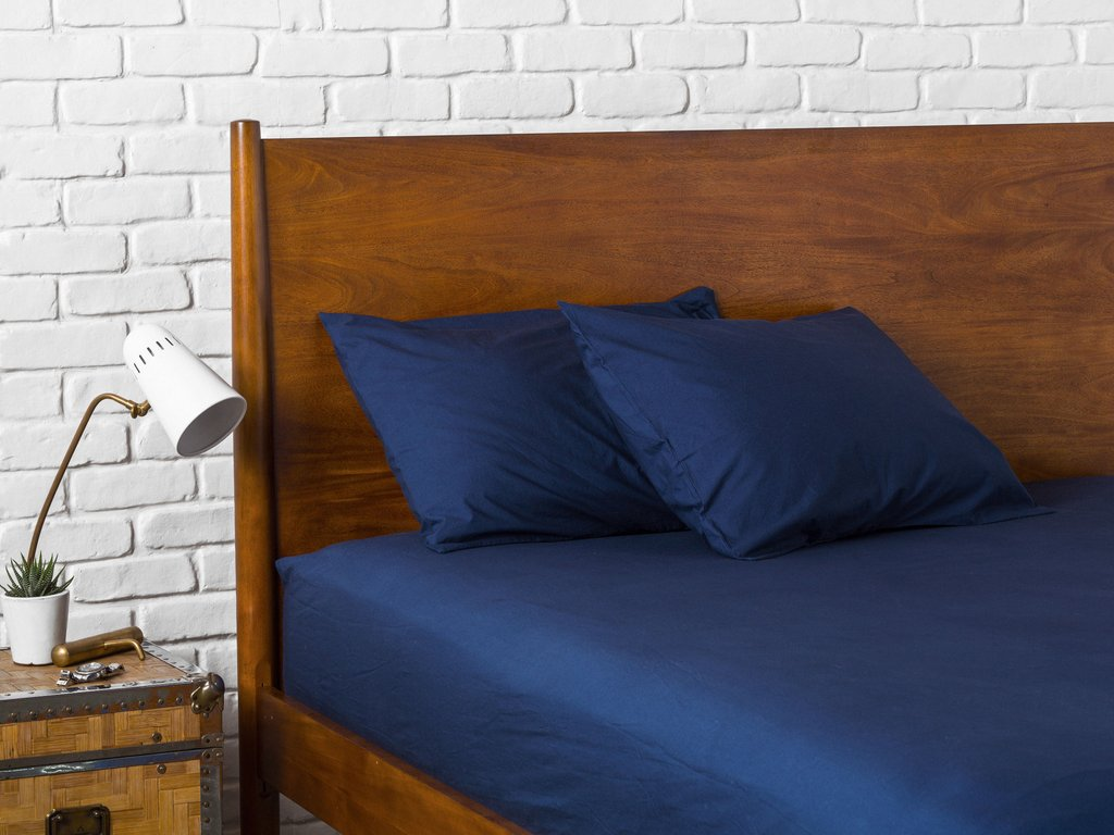 amazing percale sheet sets blue percale sheet sets with cushion percale sheet sets