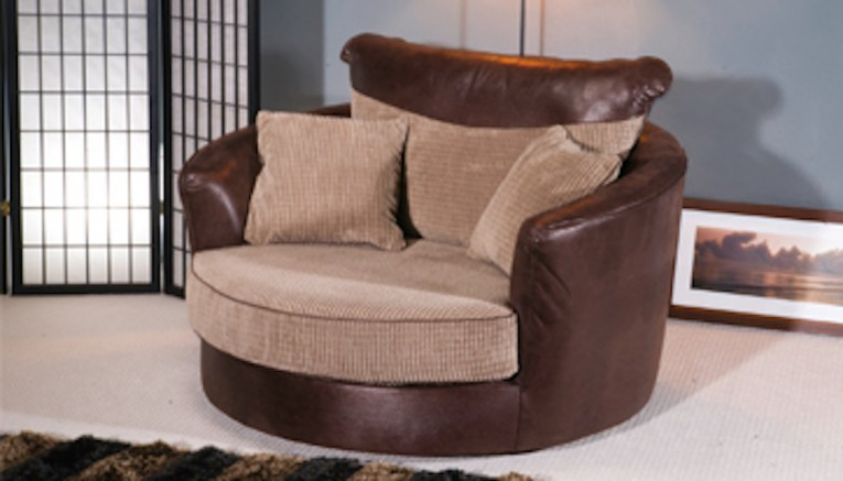 Amusing Cuddler Chair Cannon Cuddler Chair Swivel Chair Talia With Beautiful Colors
