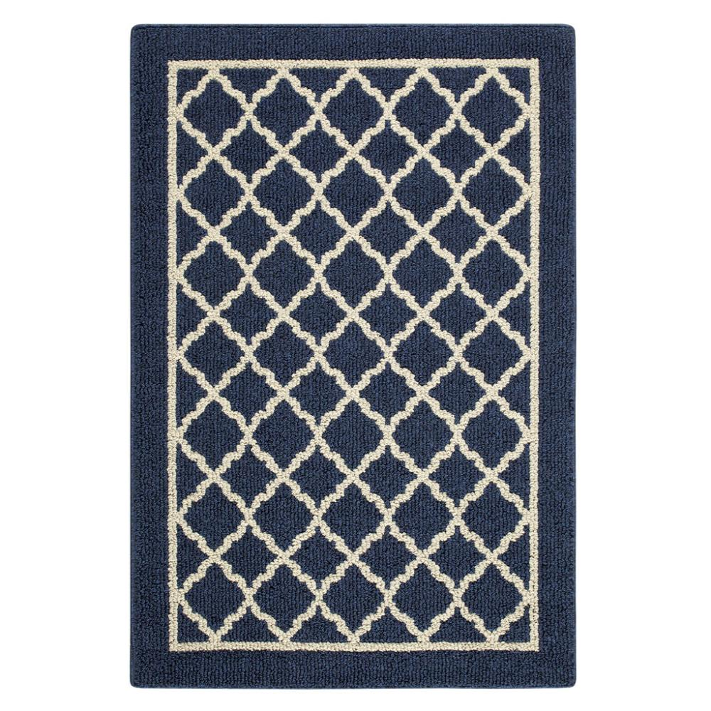 amusing maples rugs with navy sandrug