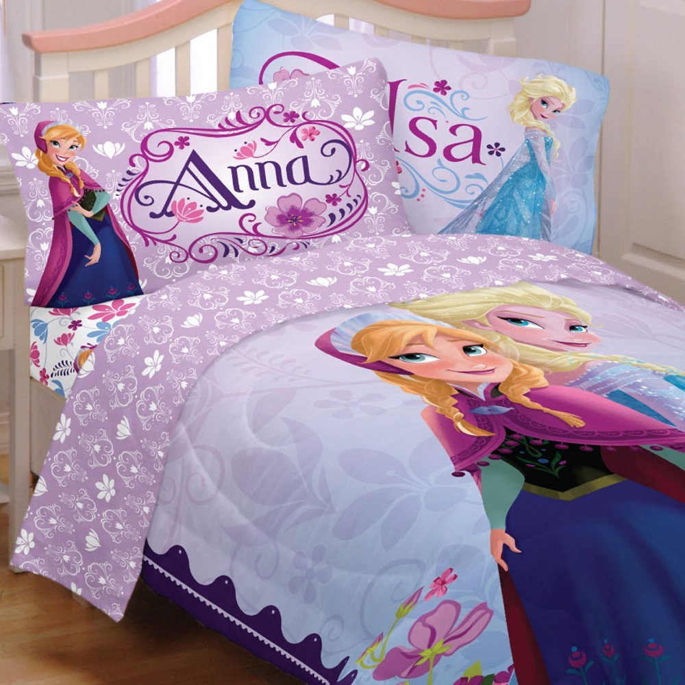 anna frozen natori bedding