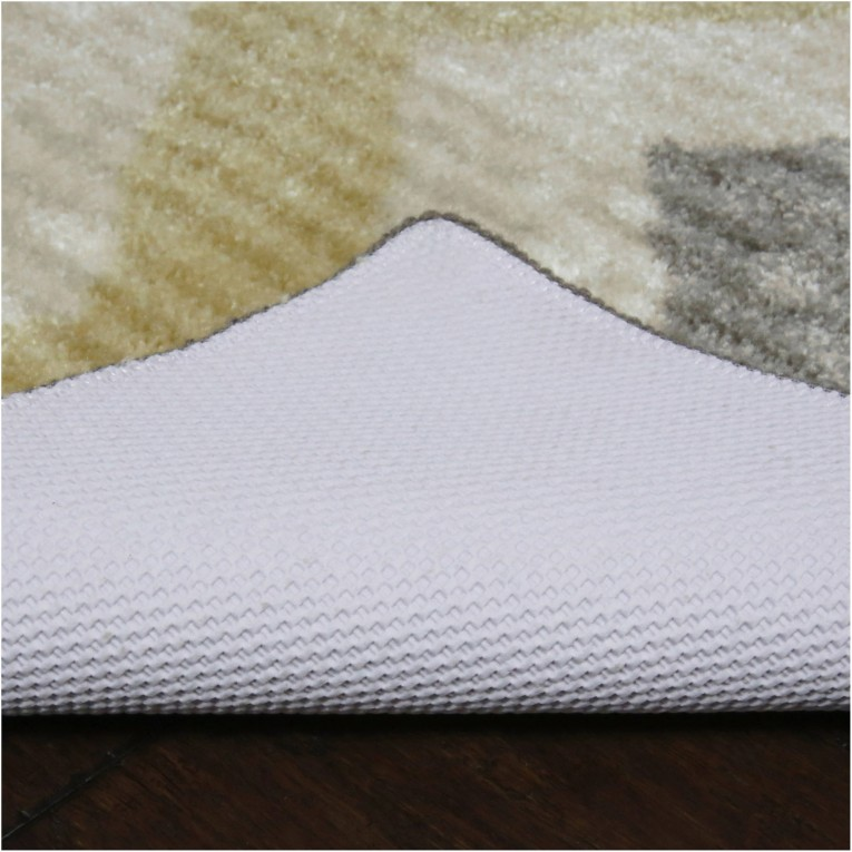 Appealing Maples Rugs Chevron Print Bath