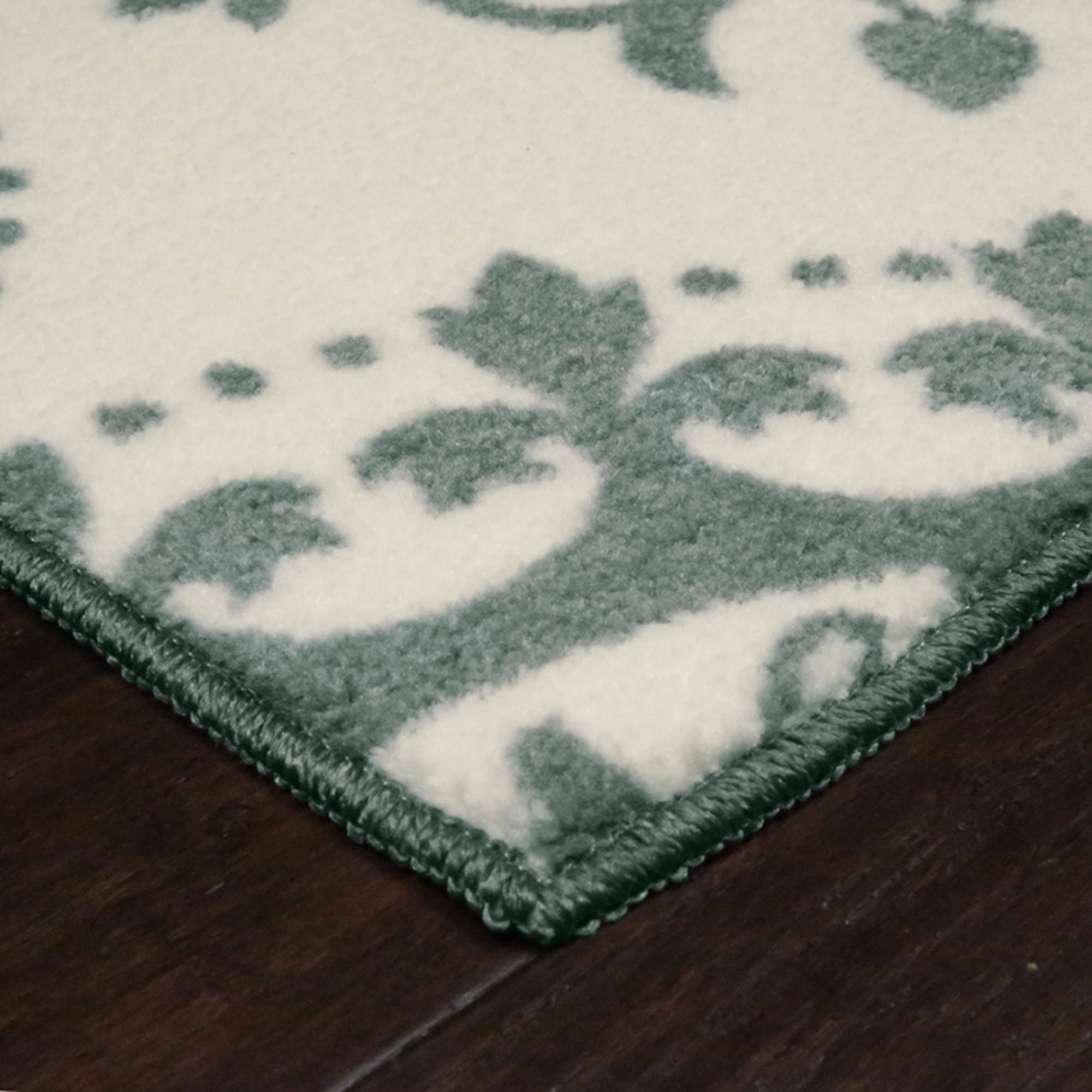 astonishing maples rugs with dark hard wod flooring