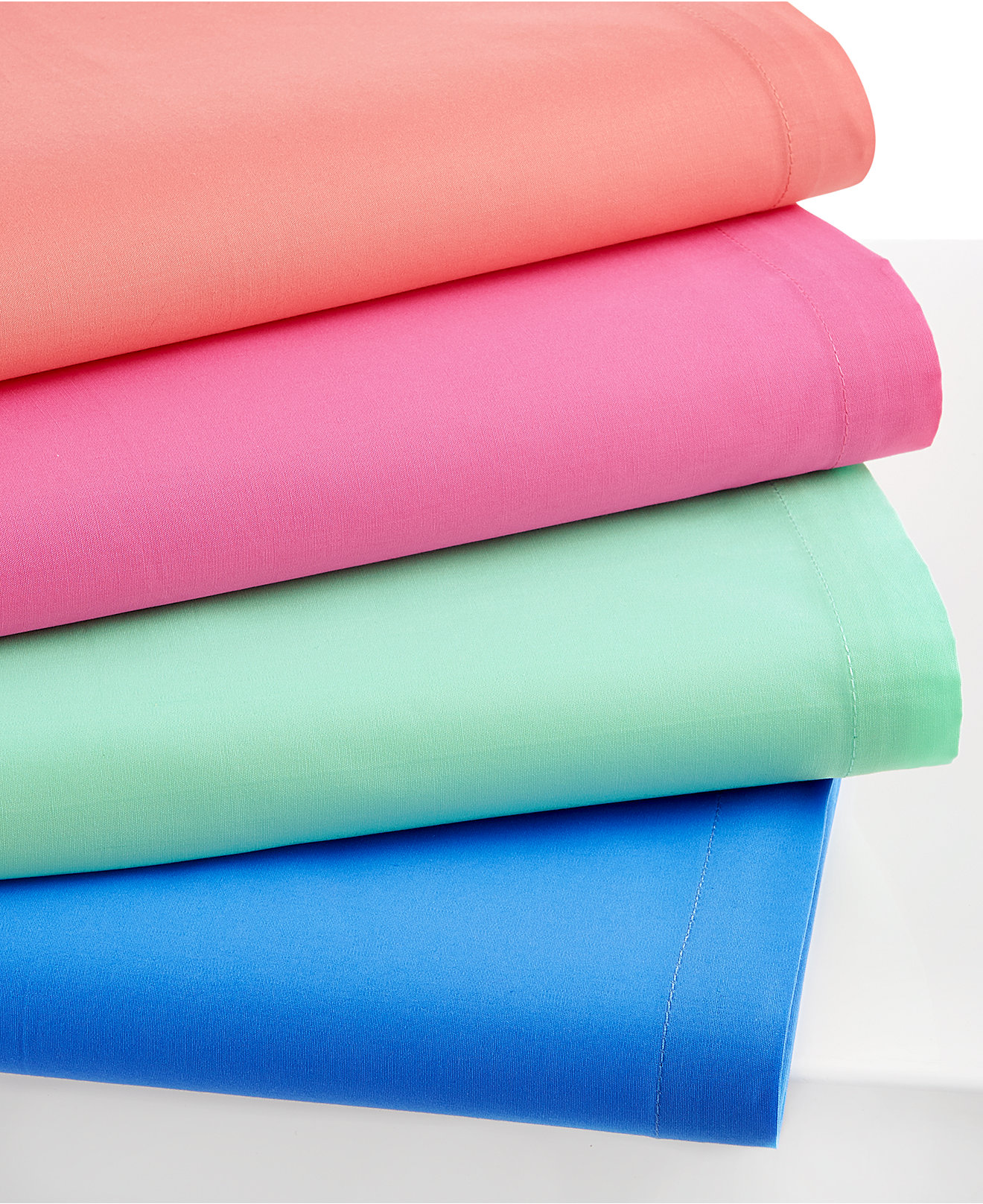 awesome assorted percale sheet sets color and pattern