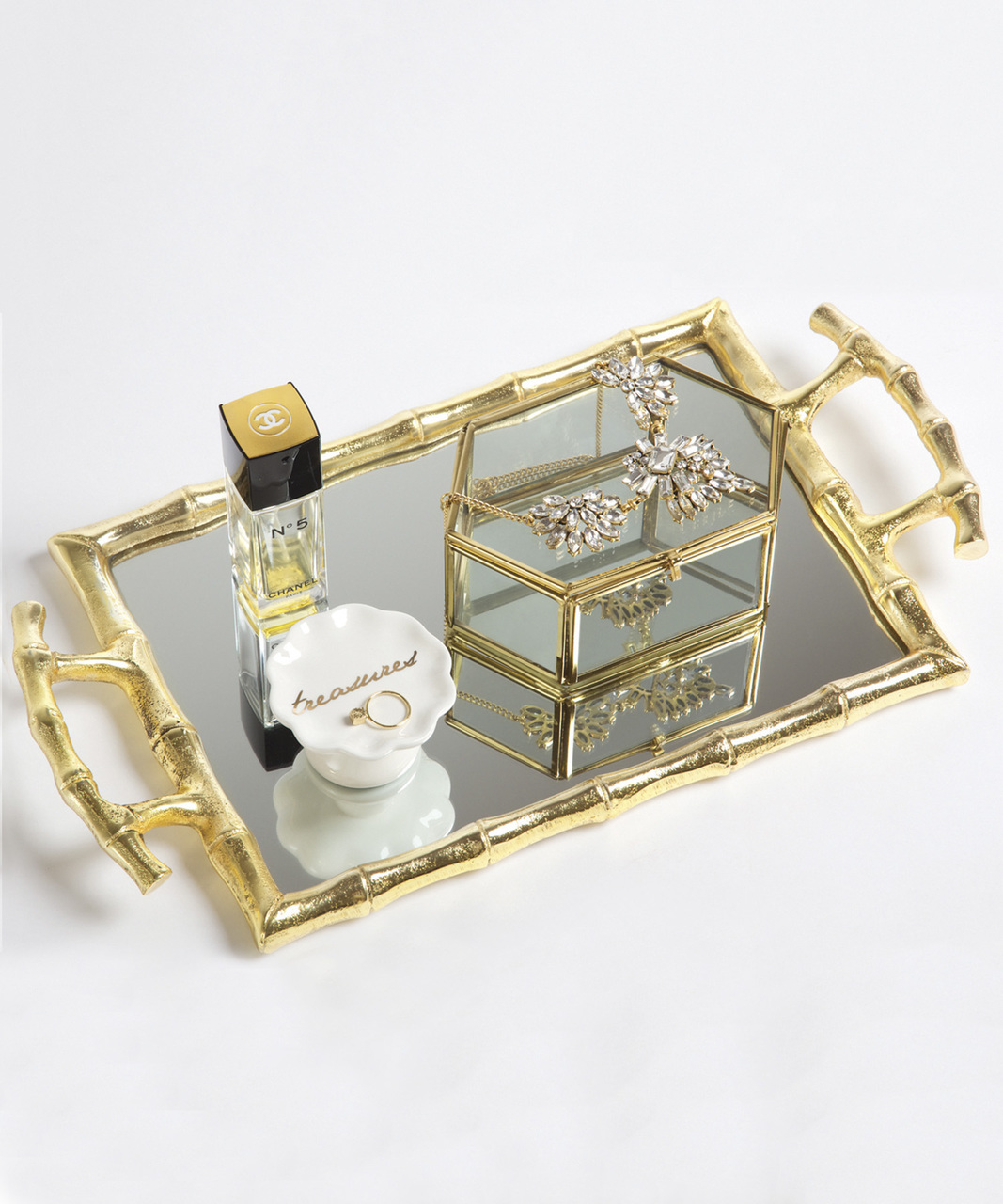 awesome mirrored vanity tray alluring mirrored vanity tray admirable mirrored vanity tray